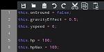 gpe_docs_coding