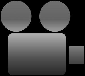 video-156662_1280