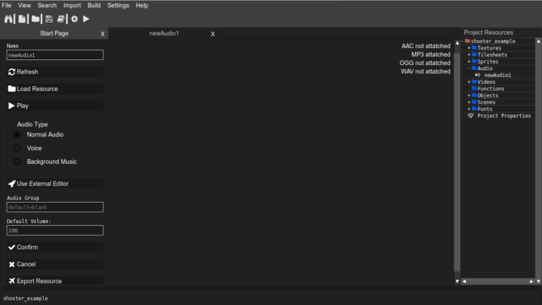 gpe_editor_audio_editor